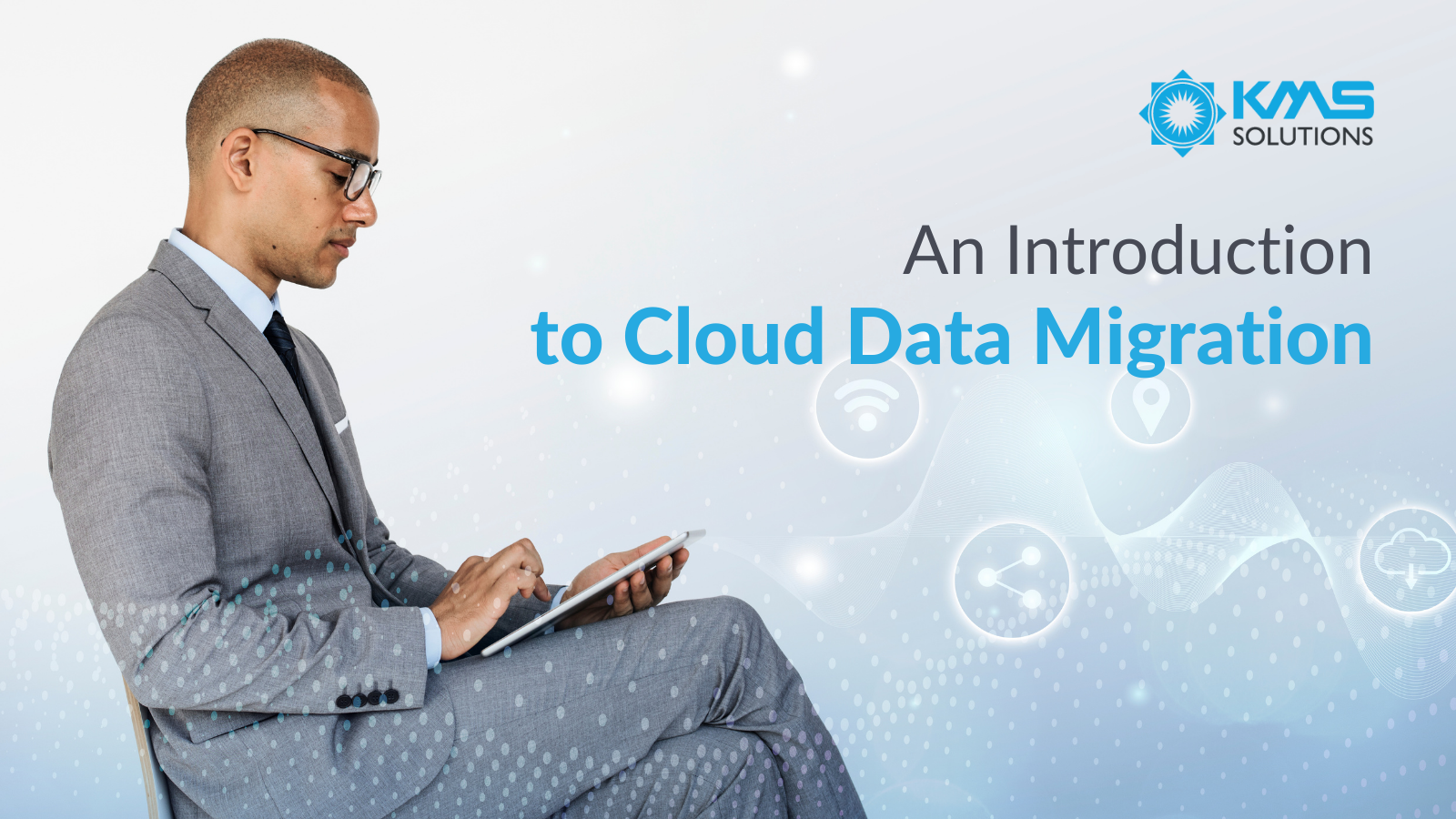 what-is-cloud-data-migration
