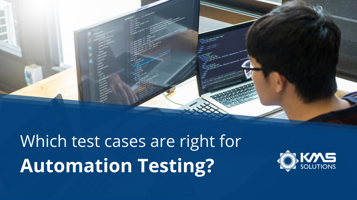 which-test-cases-to-choose-to-automate