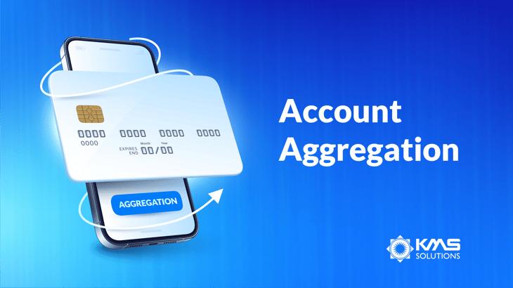 account-aggregation-01