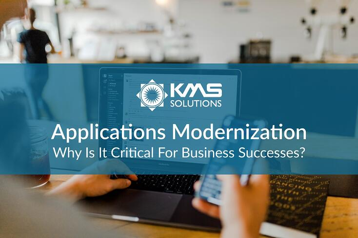 application-modernization-KMS-Solutions