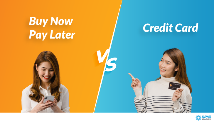 buy now pay later vs credit card-01-1