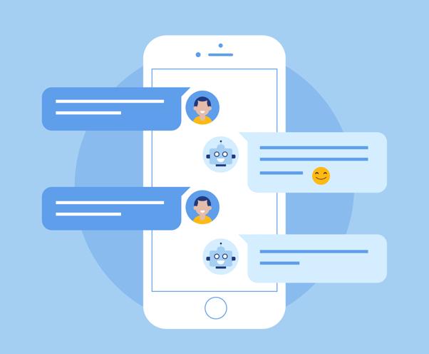 chatbot for digital banking-01