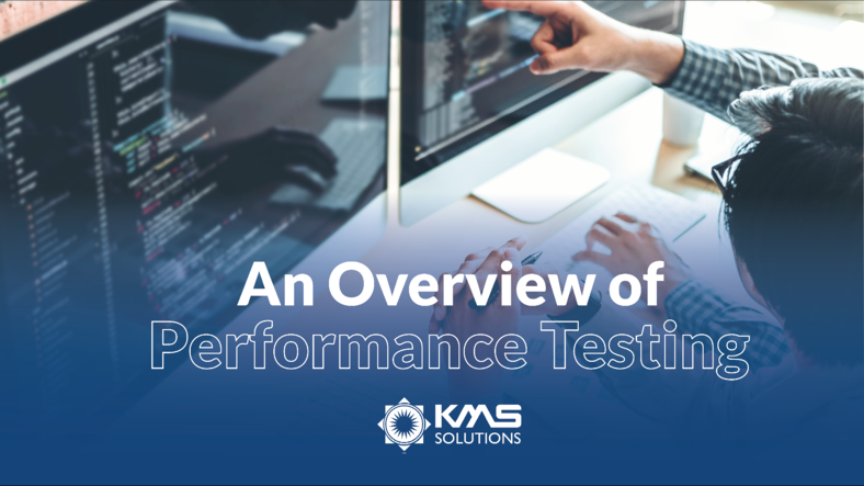 everything-you-need-to-know-about-performance-testing-01