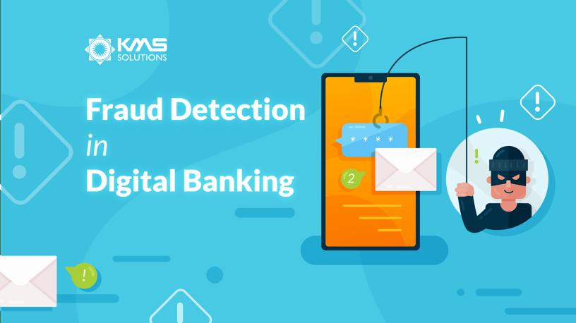 fraud detection-01