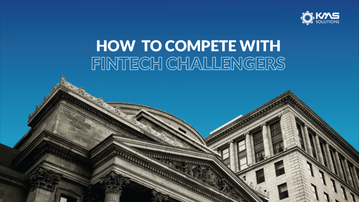 strategies-for-banks-to-win-fintech-01