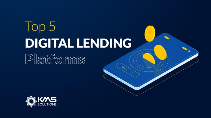 top 5 digital lending platforms-01