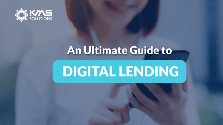 what is digital lending-01