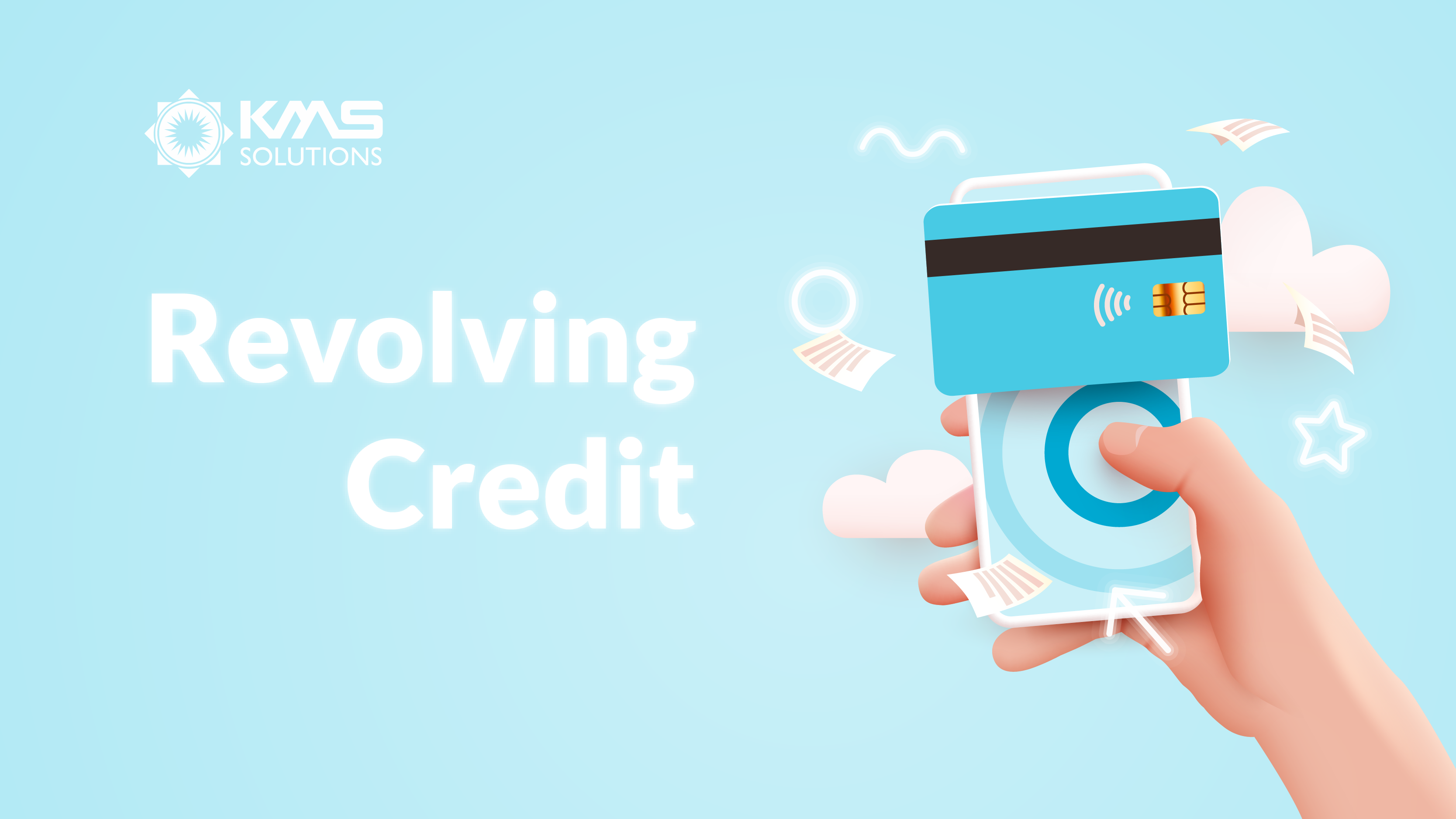 what-is-revolving-credit-kms-solutions-01